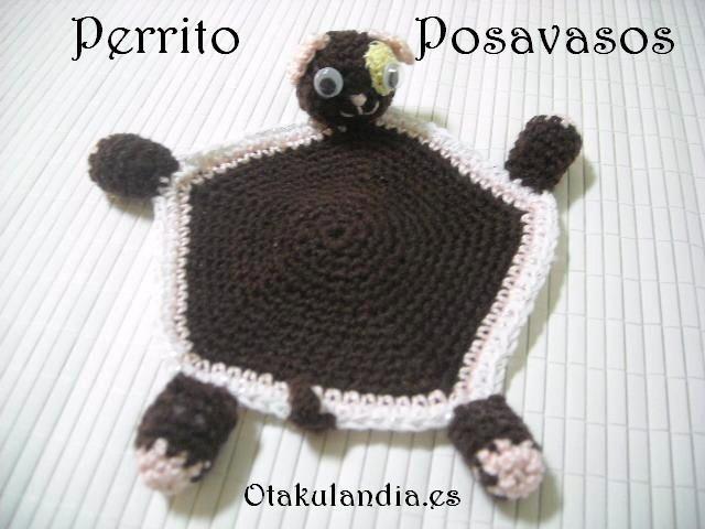 Otakulandia.es-083