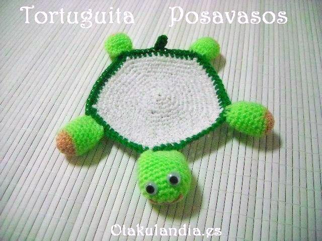Otakulandia.es-084