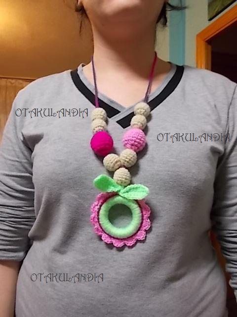collar new 12e (3)