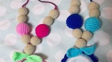 collar new nenes 12e