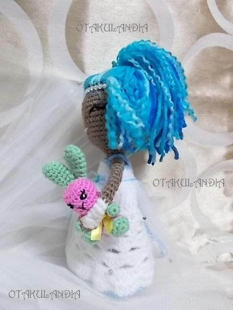 comunion azul4