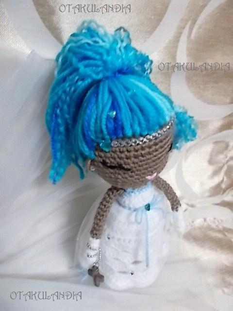 comunion azul7
