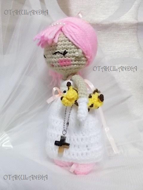 comunion pink (2)