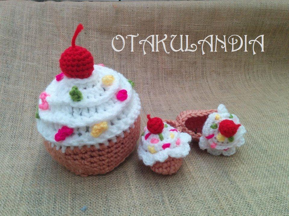 conj pastelito 2 piezas (2)