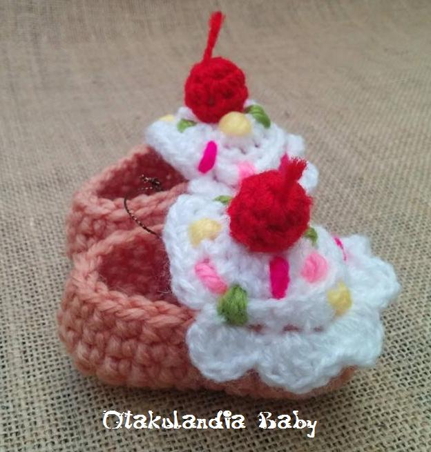 conj pastelito 2 piezas (3)