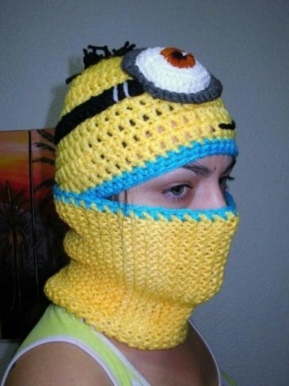 conjunto minion-crochet-otakulandia.es (2)