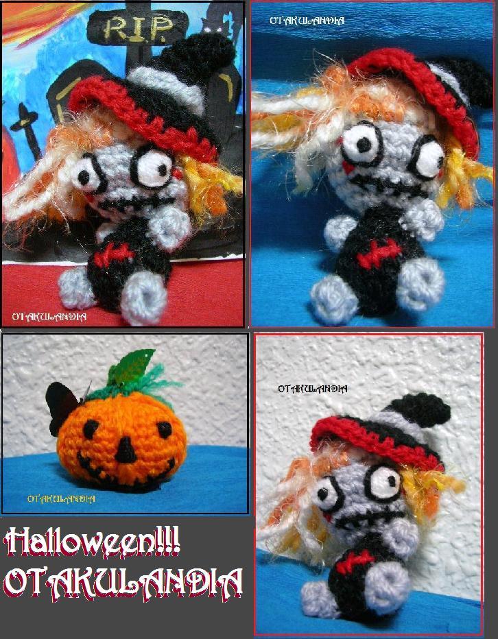 halloween lola