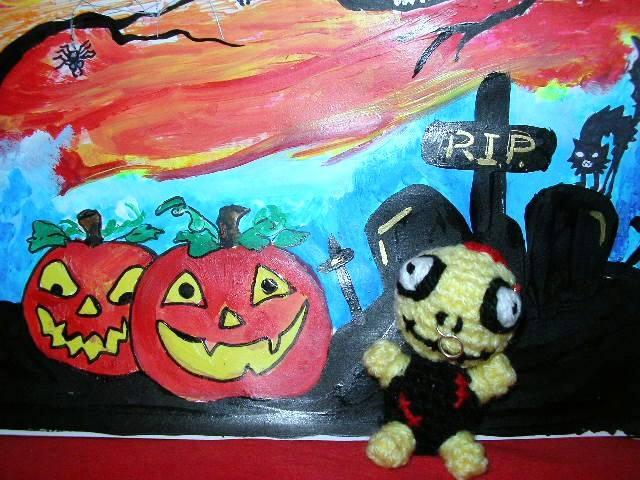 halloween rocky (4)