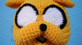 jake gorro crochet-otakulandia.es (1)
