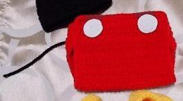 mickey disfraz bebe-crochet-otakulandia.es (1)