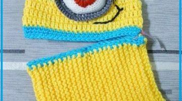 minion-complemento-disfraz-bebe-crochet-otakulandia.es
