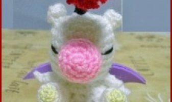 moogle-final-fantasy-2-otakulandia.es_-225x300