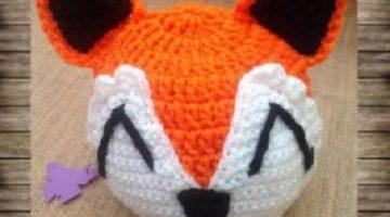pyong gorro crochet-otakulandia.es (2)