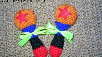 sonajero-goku-bb-crochet-otakulandia.es