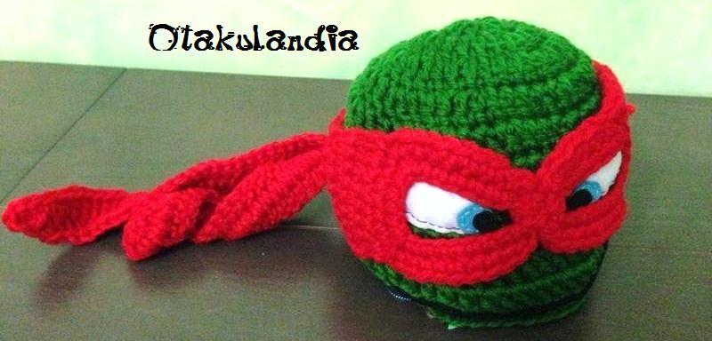 t.ninja raphael boca (2)