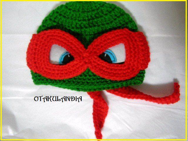 tortugas ninja (4)