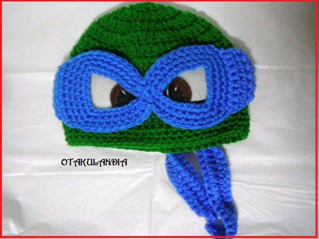 tortugas ninja (7)