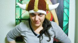 casco-vikingo-adulto-crochet-otakulandia.es