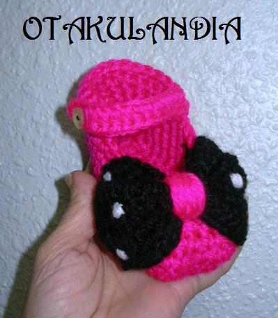 minnie fucsia conjunto bebe-otakulandia.es