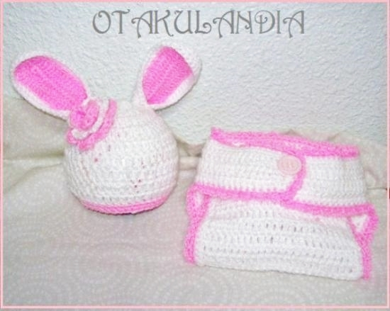 cosplay conejita bb-crochet-otakulandia.es (2)