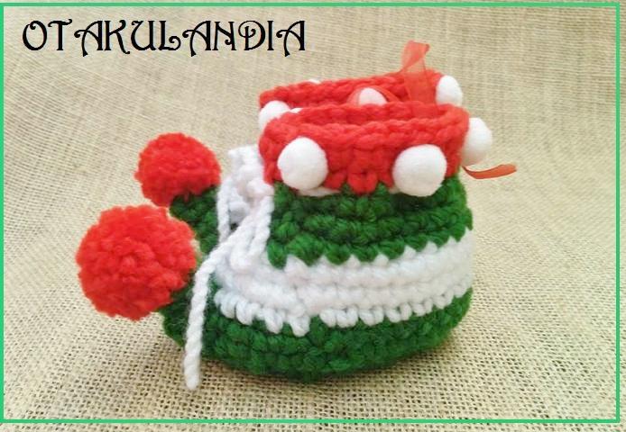 elfo navidad conjunto bb crochet-otakulandia.es (2)