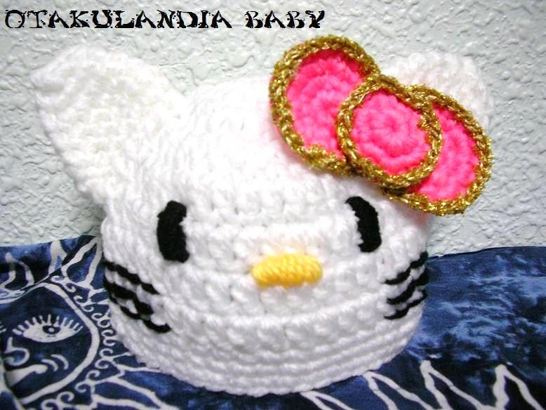 kitty cosplay bebe-otakulandia.es