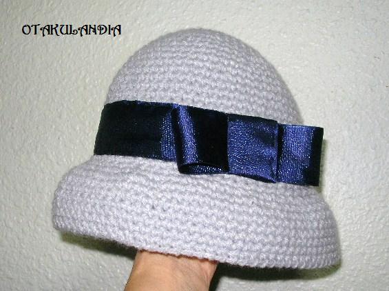 conjunto pin-up gris-otakulandia.es