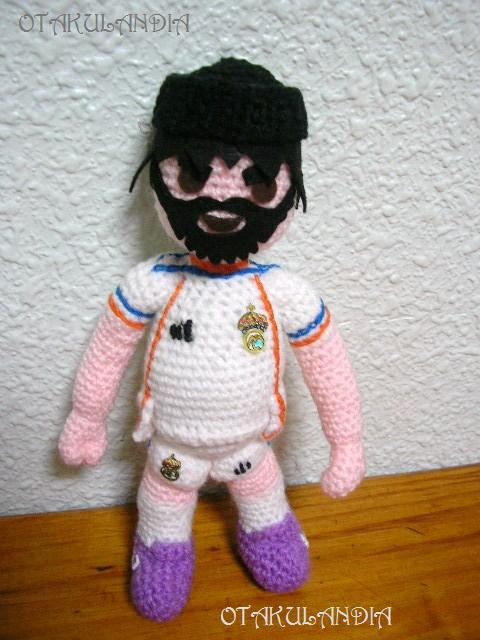clic famobil real madrid hipster-otakulandia.es