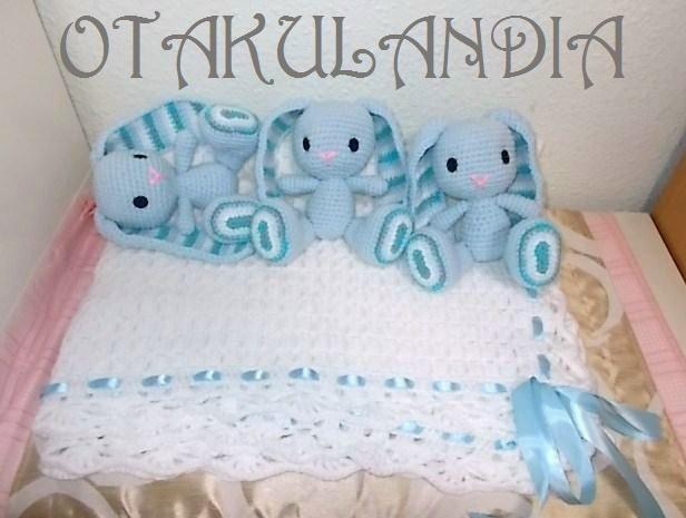 conejitos mini-otakulandia.es (2)