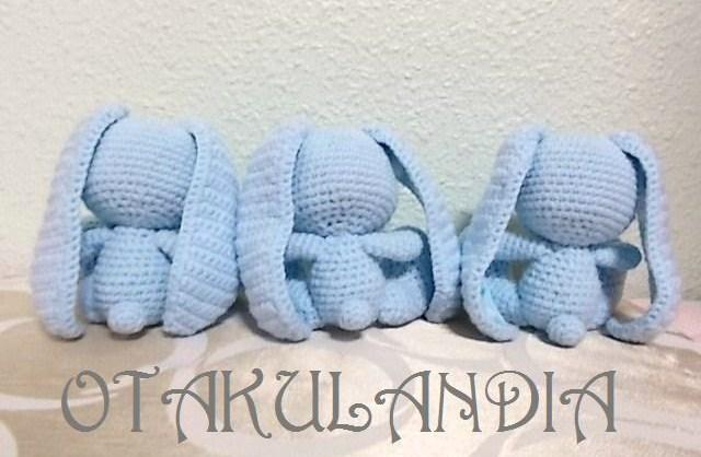 conejitos mini-otakulandia.es (3)