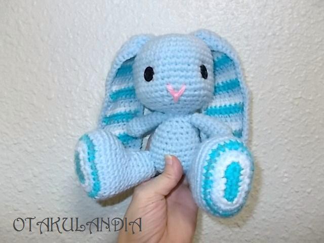conejitos mini-otakulandia.es (4)