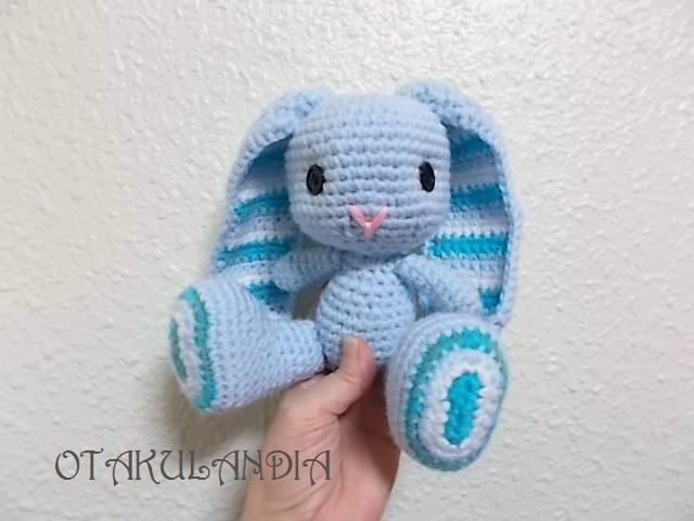 conejitos mini-otakulandia.es (5)