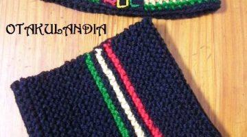 conjunto-rasta-caballero-crochet-otakulandia.es