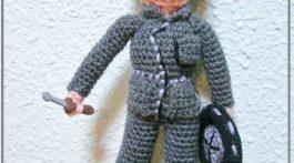 mecanico-crochet-otakulandia.es