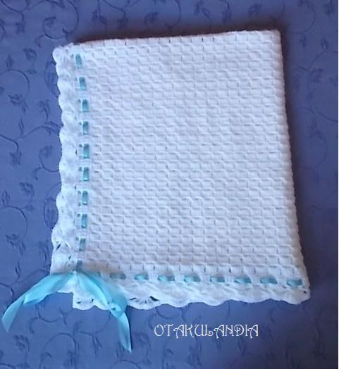 toquilla blanca crochet-otakulandia.es (2)