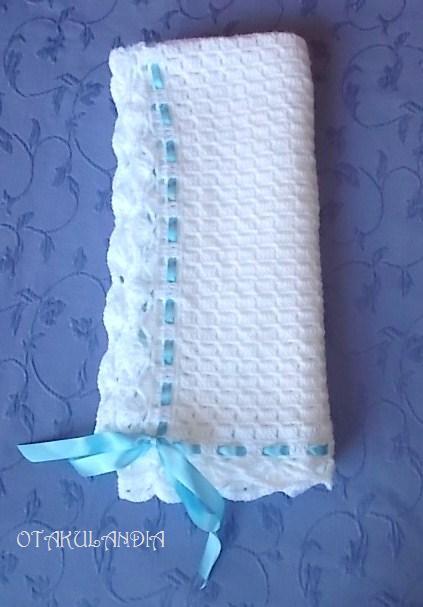 toquilla blanca crochet-otakulandia.es (3)