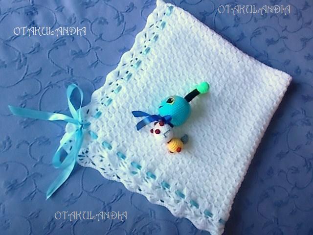 toquilla blanca crochet-otakulandia.es (6)