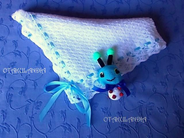 toquilla blanca crochet-otakulandia.es (7)