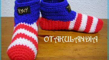 pantuflas atletico madrid