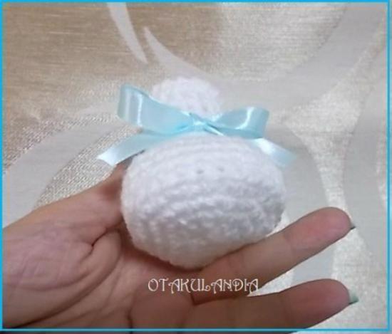 patuco bebe crochet-nene-otakulandia.es (2)