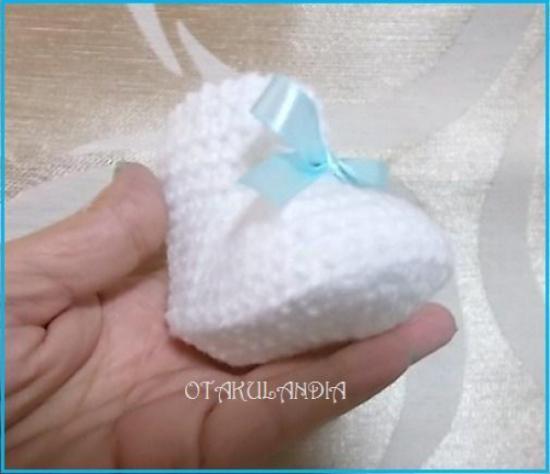 patuco bebe crochet-nene-otakulandia.es (3)