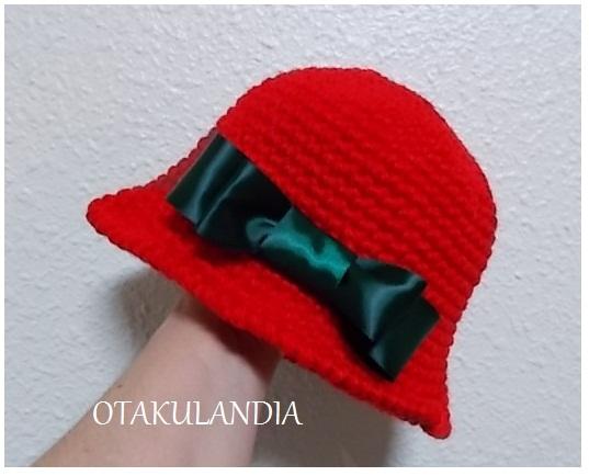 1 gorro x 11 modelos-otakulandia.es (3)
