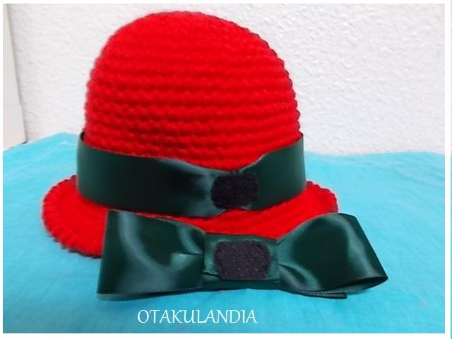 1 gorro x 11 modelos-otakulandia.es (8)