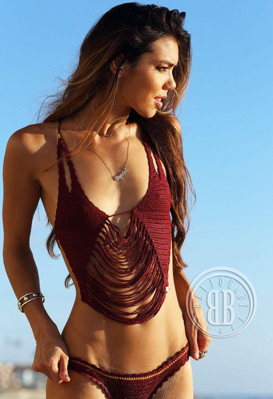 Bikinis-Crochet-otakulandia.es (14)