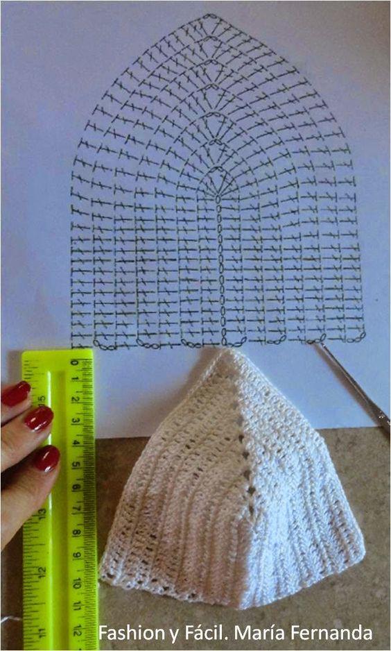Bikinis-Crochet-otakulandia.es (20)