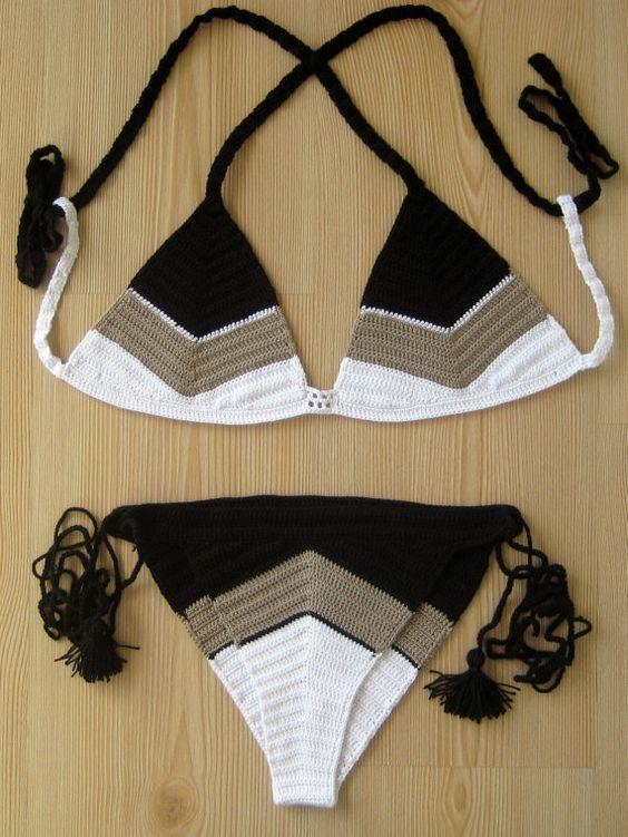 Bikinis-Crochet-otakulandia.es (23)
