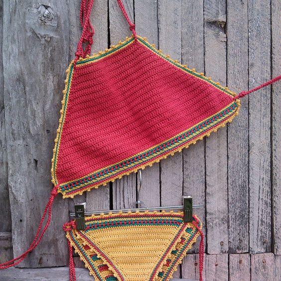 Bikinis-Crochet-otakulandia.es (24)