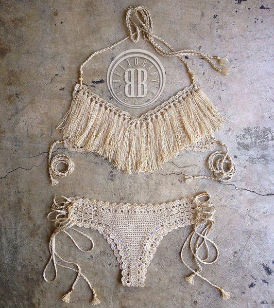 Bikinis-Crochet-otakulandia.es (26)