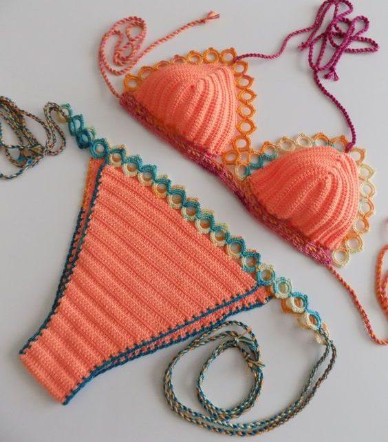 Bikinis-Crochet-otakulandia.es (28)