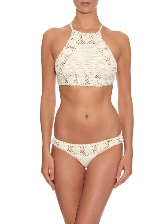 Bikinis-Crochet-otakulandia.es (30)